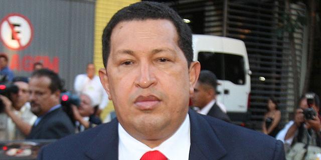 """גולדמן זאקס: """"הפיחות של צ'אבס הססני ולא מספיק"""""""