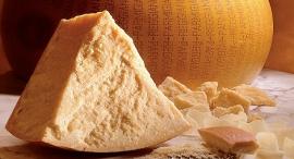 גבינה פרמזן פרסומת פורנו, צילום: free-stock-illustration