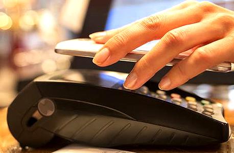 סמסונג פיי תשלומים במובייל שירותי תשלום 2