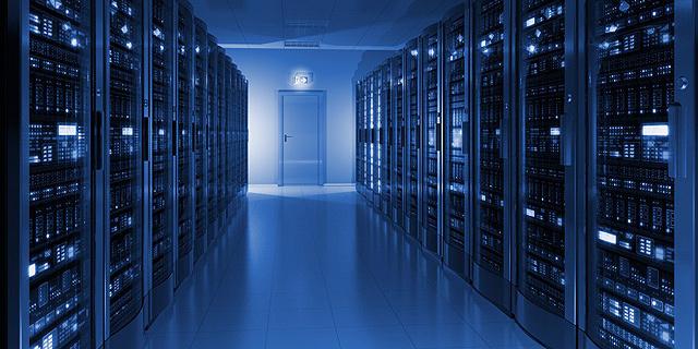 Merlin International Invests $10 Million in Performance Analytics Startup Centerity