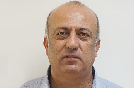 מרדכי דהמן, ראש מועצת מגילות לשעבר