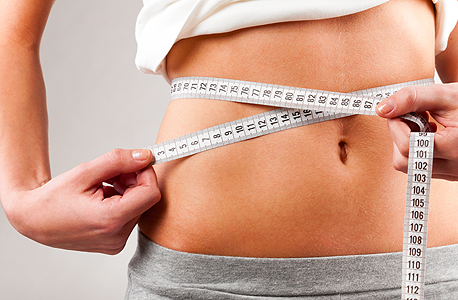 Weight-loss (illustration). Photo: Shutterstock