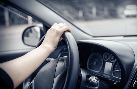 פסילת רשיון נהיגה וחידושו