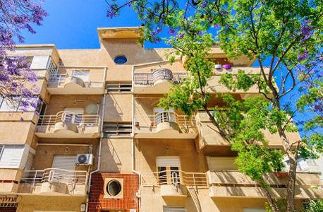 פטור ממס שבח ותכנון מס על מכירת דירה