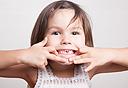 איבדת שן? פיית השיניים מחלקת פחות כסף השנה, צילום: שאטרסטוק