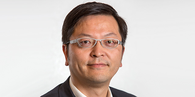 טיינאן הסינית מציעה פרמיה של 60% על כלל ביטוח