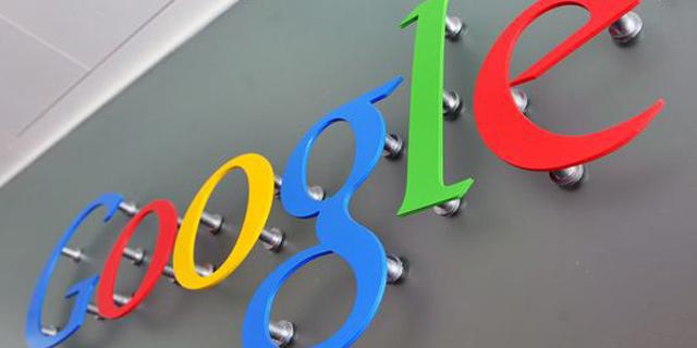 """גוגל נכנסת לעולם הבנקאות: תציע שירותי חשבון עו""""ש"""