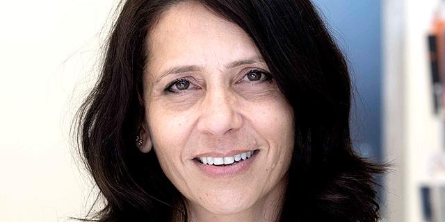 """לאחר סכסוך עם היו""""ר החדש: מנכ""""לית סאני ענת כהן שפכט התפטרה"""