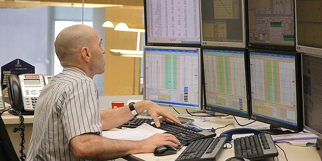 ההשקעה במניות מביאה תשואה גבוהה יותר, צילום: הילה ספאק