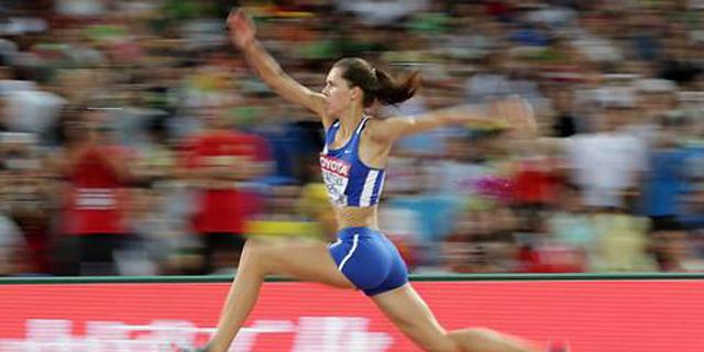 ישראל: הספורטאים והמאמנים המצטיינים של 2015 יקבלו 5 מיליון שקל