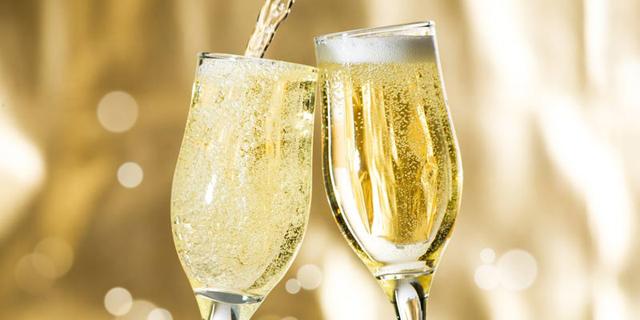 הקאווה מתייקרת: אושרה העלאת המכס על יבוא יינות מבעבעים