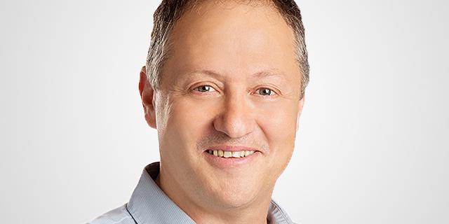 גוגל קנתה את Velostrata הישראלית ב-100 עד 200 מיליון דולר