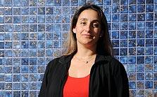 רונית סצ'י-פאינרו. ראש מעבדה לחקר סרטן ואנגיוגנזה