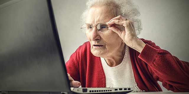 """""""תוכיחו שסבתא שלכם באמת מתה"""" או: איך לא להתנהג לעובדים"""