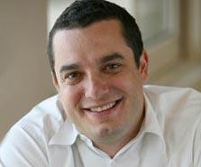 הערכות: אינדקס תשקיע 100 מיליון דולר בישראל