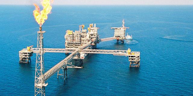 מי המרוויחות והמפסידות הגדולות ממחירי הנפט הנמוכים?
