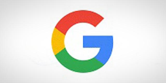 הכירו את הלוגו החדש של גוגל