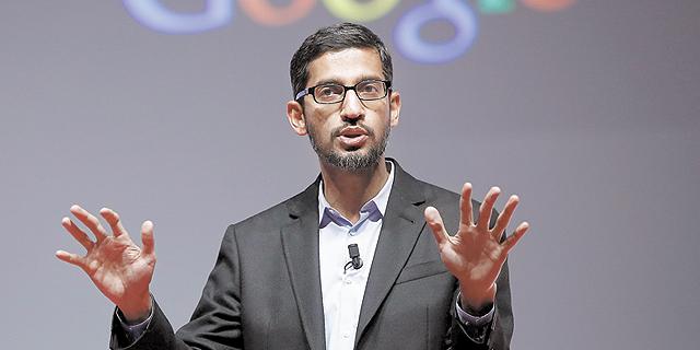 גוגל רוצה להיות ווטסאפ: תשיק שירות הודעות מידיות בשם Chat