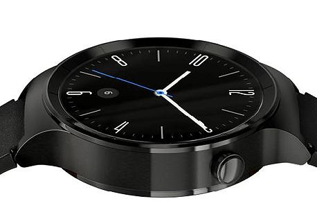וואווי שעון Huawei Watch מחשוב לביש