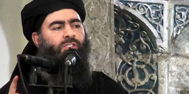 חיסול מנהיג דאעש לא יבלום מימון טרור