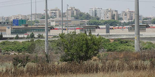 מעצ הפסידה לעירייה:  תשלם 70 מיליון שקל פיצויים על הפקעות לטובת כביש 431