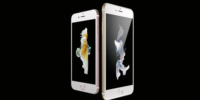סיכום אירוע אפל: אייפון משופר, אייפד מפתיע ושופינג מהטלוויזיה