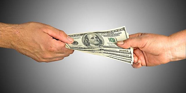 אקטביס במגעים לרכישת אלרגן תמורת 60 מיליארד דולר