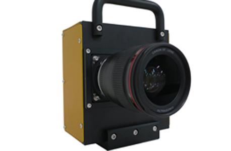 קנון מצלמה מגה פיקסל צילום