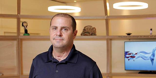 Israel-Based Medical Data Startup MDClone Raises $10 Million.