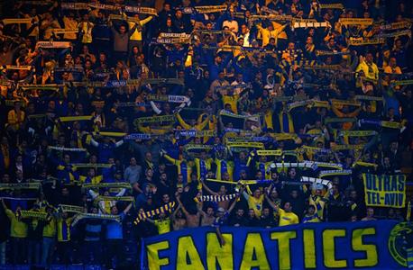 איך נהפוך את הכדורגל בארץ למעניין, מצליח ושמח יותר?