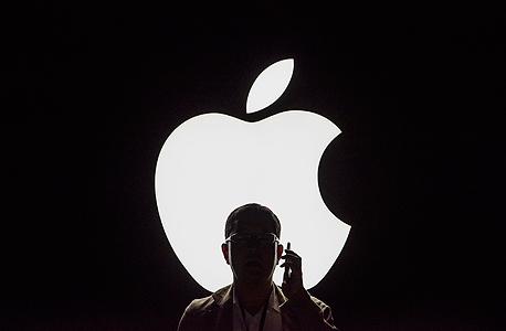 אייפון של אפל
