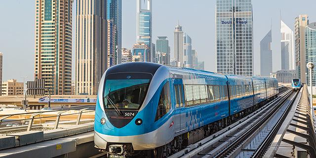 מדינות ערב: במזרח התיכון החדש לא מורחים לוחות זמנים