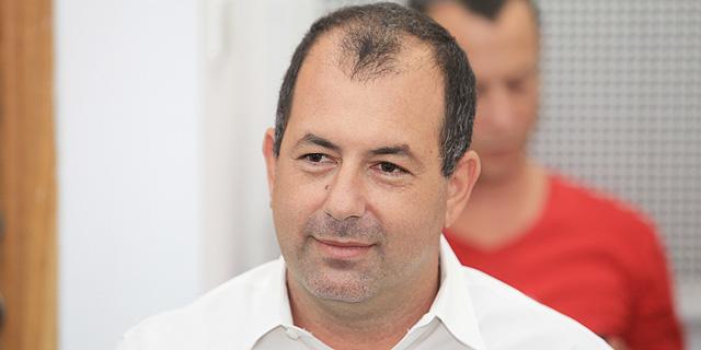 """בקשת פירוק נגד קרן קלע של אמיר ברמלי: """"חשש להעדפת נושים"""""""