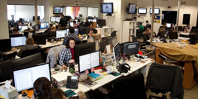 מערכת אתר ביזנס אינסיידר , צילום: business insider