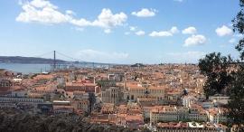 העיר ליסבון פורטוגל, צילום: אופיר הכהן