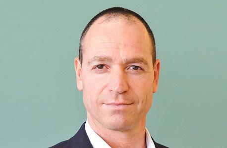 GE ודויטשה טלקום משקיעות במורפיסק הישראלית