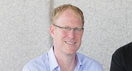 רון יקותיאל, מנכ''ל קלטורה, צילום: אוראל כהן