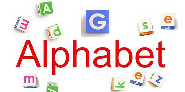 """הדו""""ח האחרון של גוגל: זינוק בהכנסות וברווח הנקי"""