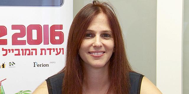 חברת הסטארט אפ הישראלית SafeDK נרכשת על ידי AppLovin