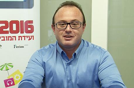 סמיון רוטשטיין