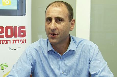 """ד""""ר אסף דגן"""