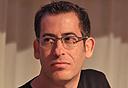 קובי מנחמי , צילום: ענר גרין