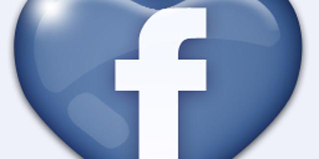 פייסבוק שואלת: אבל למה את לא מתחתנת?