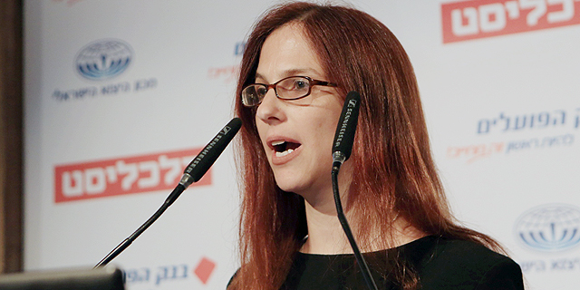 Game Monetization Company AppLovin Acquires Israeli SDK Management Startup SafeDK