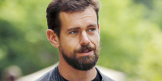 """מנכ""""ל טוויטר מנע הרחקת אנשי ימין קיצוני, למרות התנגדות עובדיו"""