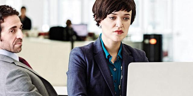 נשים מהוות רק 26% מתעשיית ההייטק הישראלית