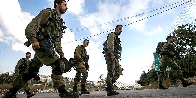 למרות התנגדות האוצר ועדת השרים אישרה שחרור כספי הפיקדון לחיילים משוחררים