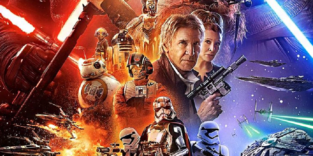 זינגה עושה קאמבק, תפתח משחקי Star Wars עבור דיסני