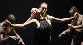 Dancing (illustration). Photo: Regina Brocke