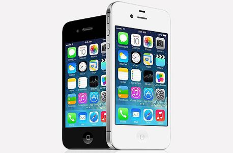 בהודו דחו את הבקשה של אפל למכור מכשירים מחודשים